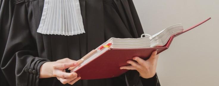 procederen-advocaat
